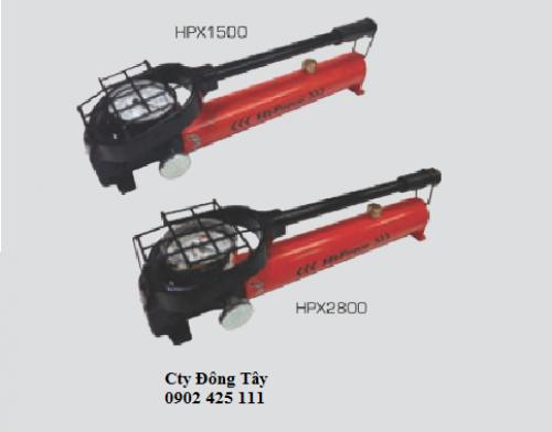 Hpx500-20.